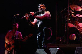 10 августа в истории рока — День рождения Ian Anderson цитаты факты Иэн Андресон