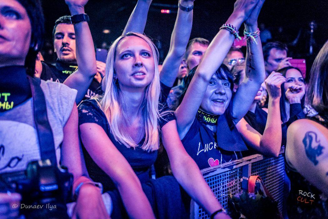 Фотоотчет | Линда в Москве | клуб Volta | 15.08.2015 фото репортаж 7 минут тишины