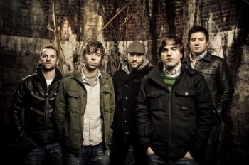 New-Video-Of-August-Burns-Red