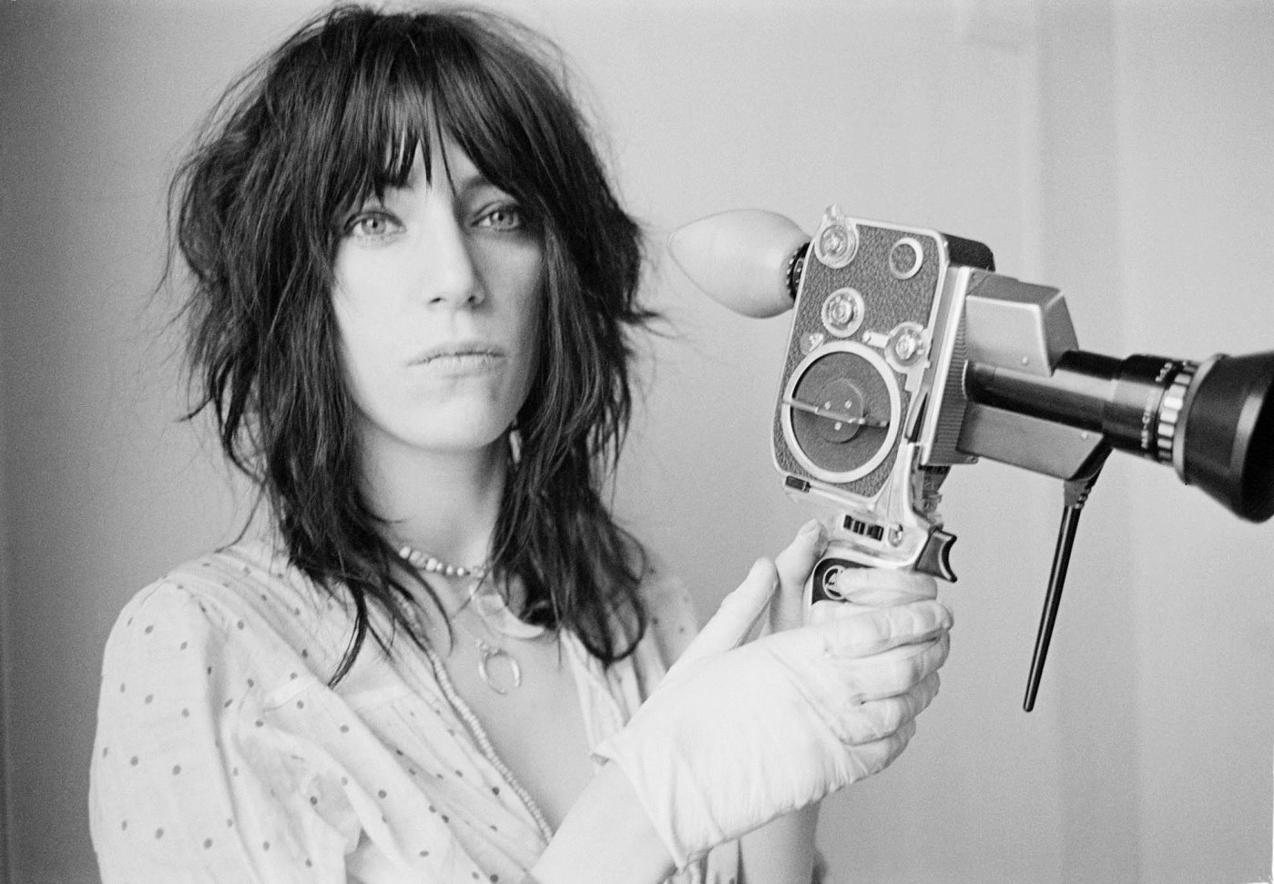Patti-Smith-Unveils-A-Song-2015