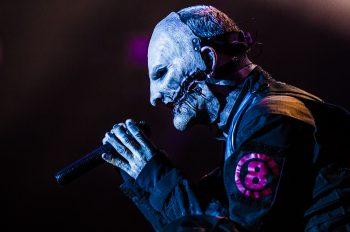 Slipknot future album