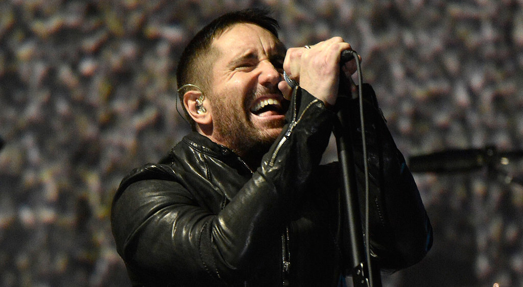 Trent-Reznor-In-Apple-Music-Ad