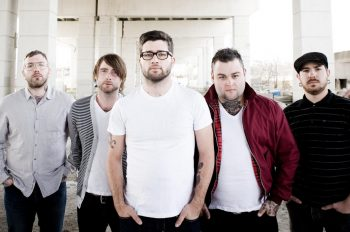 alexisonfire reunion