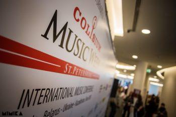 colisium 2015 moscow music week расписание колизиум в москве