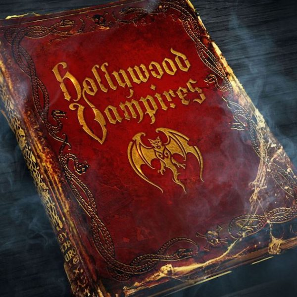 hollywoodvampiresalbum