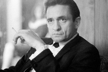 Johnny Cash 67487-36a