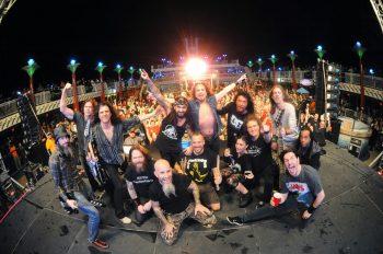 metal-allegiance-band-2015