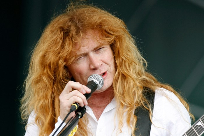 mustaine-defended-megadeth-line-up-changes