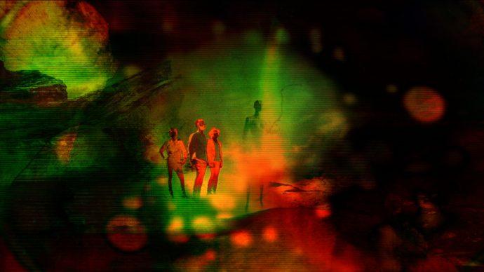 placebo_loud like love album cover history 01 создание обложки история