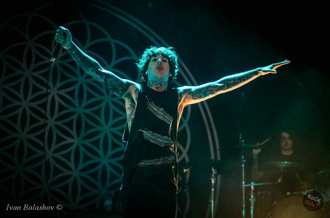 BMTH-30