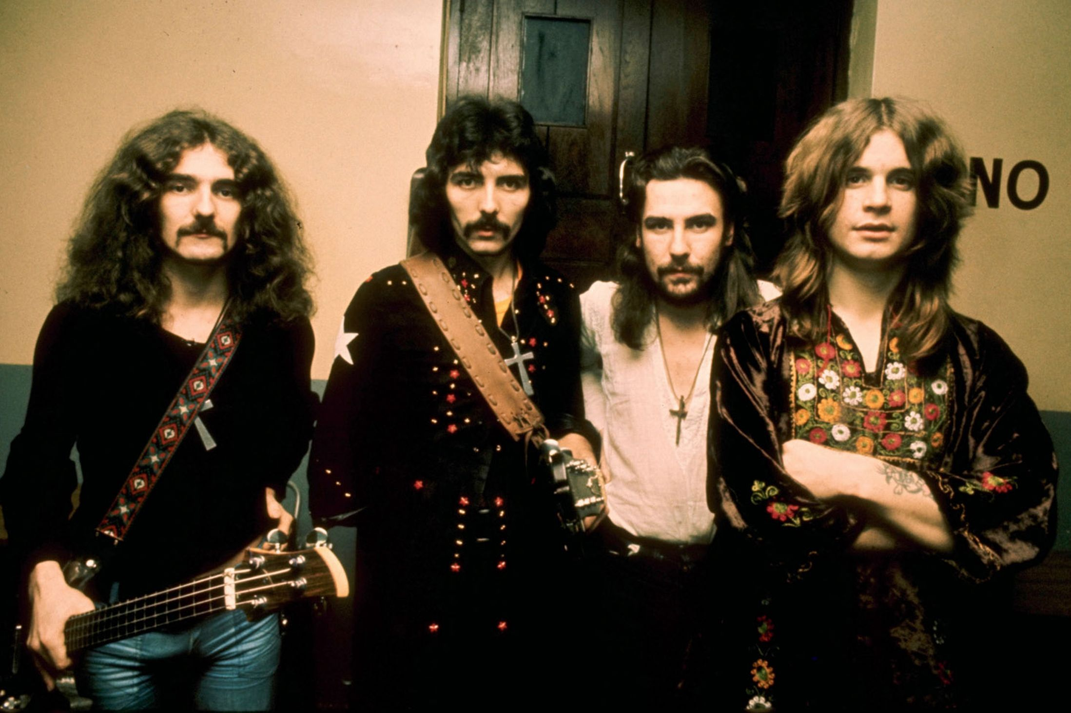 Black-Sabbath's-Fans-To-Celebrate-The-Band's-Debut