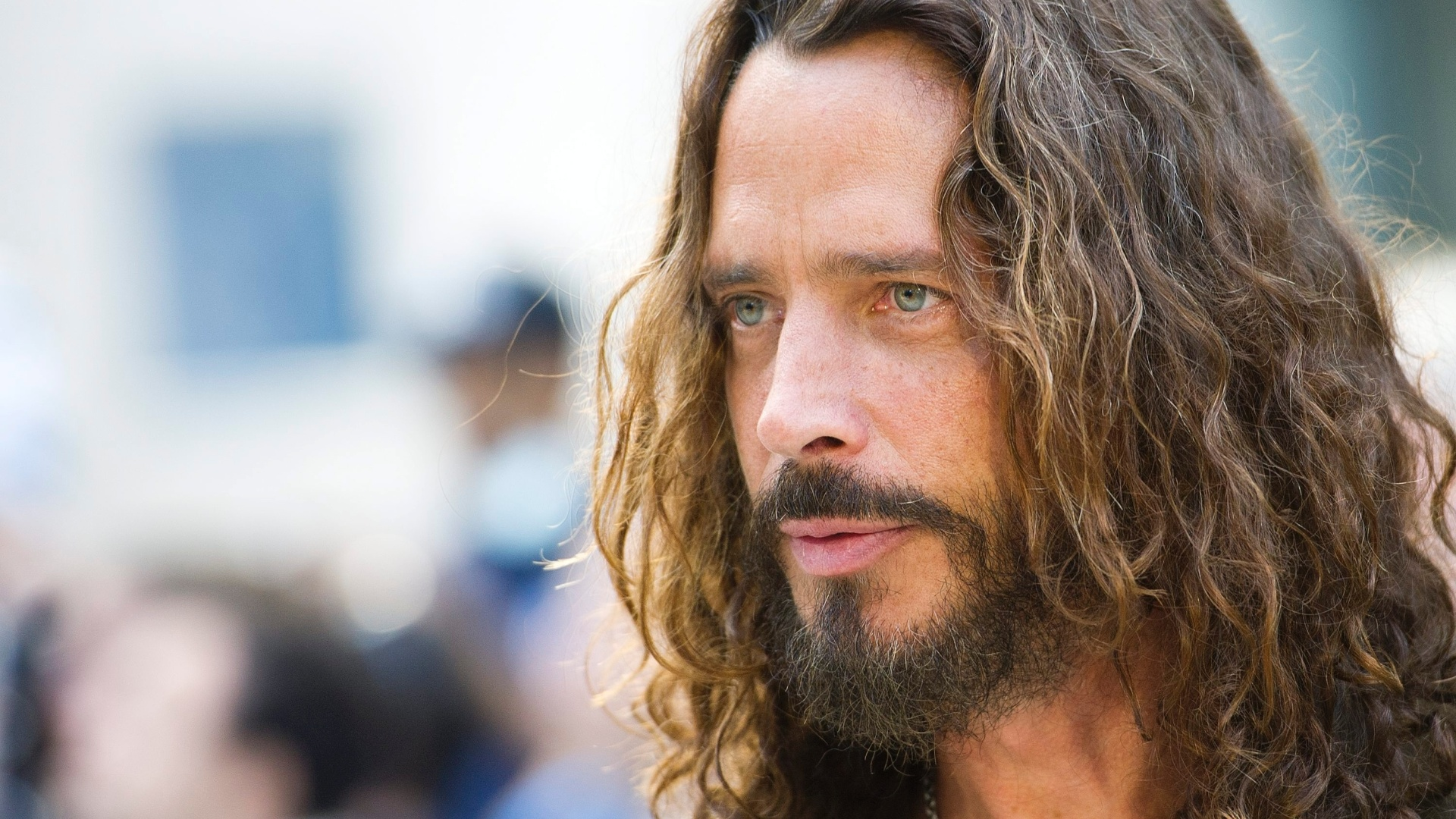 Chris-Cornell's-Singing-Nothing-Compares-To-U