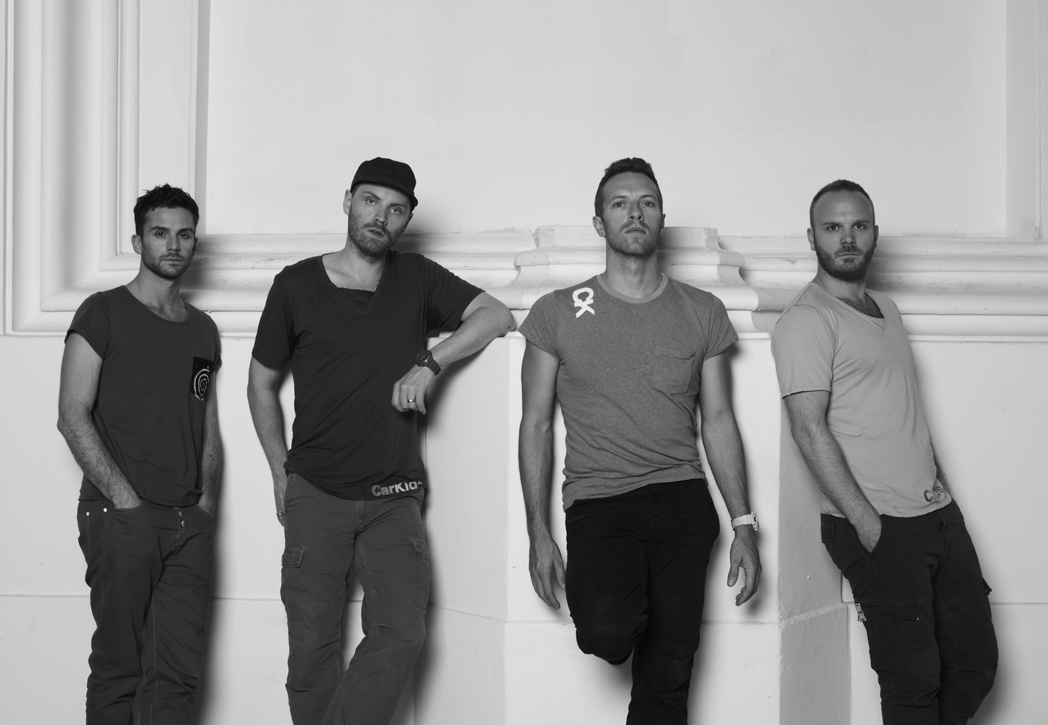 Coldplay-Release-New-Song