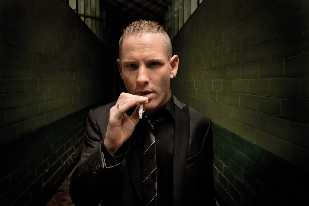 Corey-Taylor-Will-Quit-Touring-When-GnR-Are-Reunited