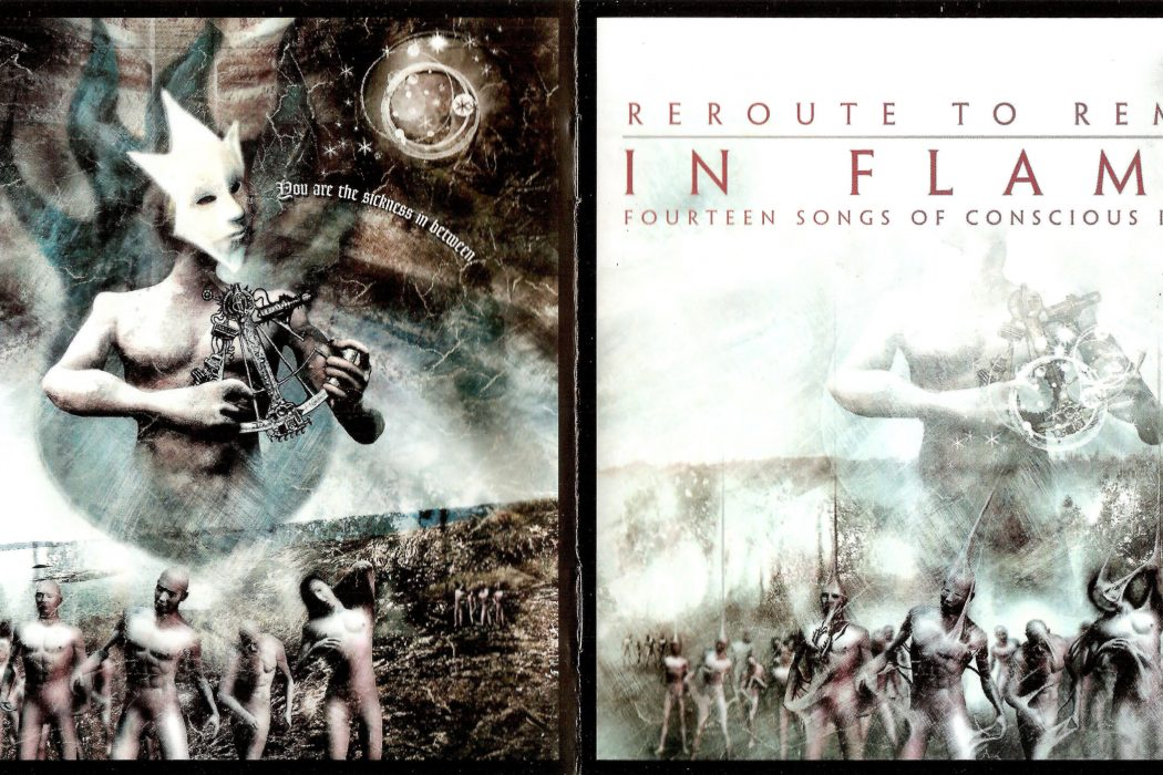 In_Flames-Reroute_To_Remain