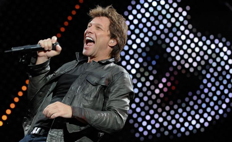 Jon-Bon-Jovi-taipei-concert