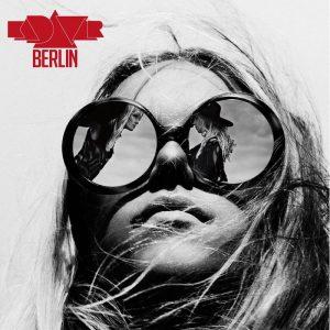 Рецензия на альбом   Kadavar – Berlin (2015)