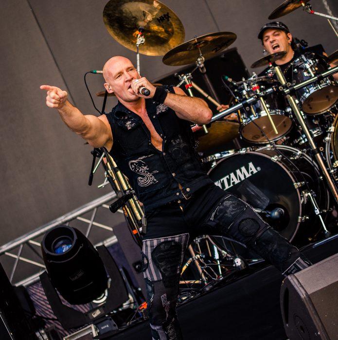 Moscow Metal Meeting 1 Primal Fear (10)