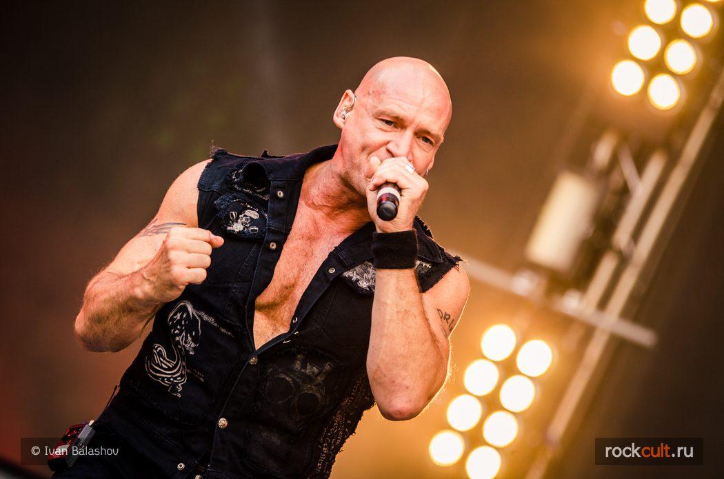Moscow Metal Meeting 1 Primal Fear (15)