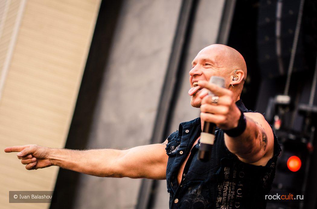 Moscow Metal Meeting 1 Primal Fear (16)