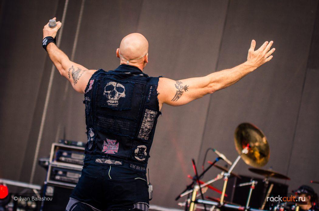 Moscow Metal Meeting 1 Primal Fear (22)