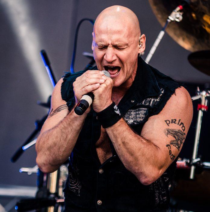 Moscow Metal Meeting 1 Primal Fear (27)