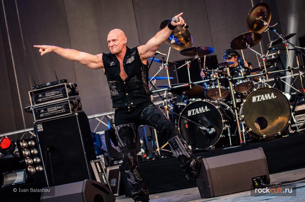 Moscow Metal Meeting 1 Primal Fear (28)
