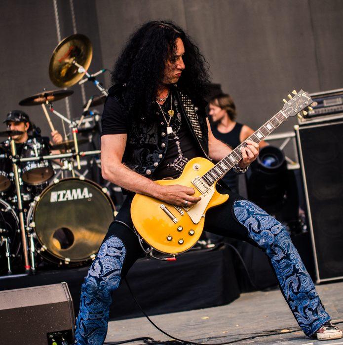 Moscow Metal Meeting 1 Primal Fear (3)