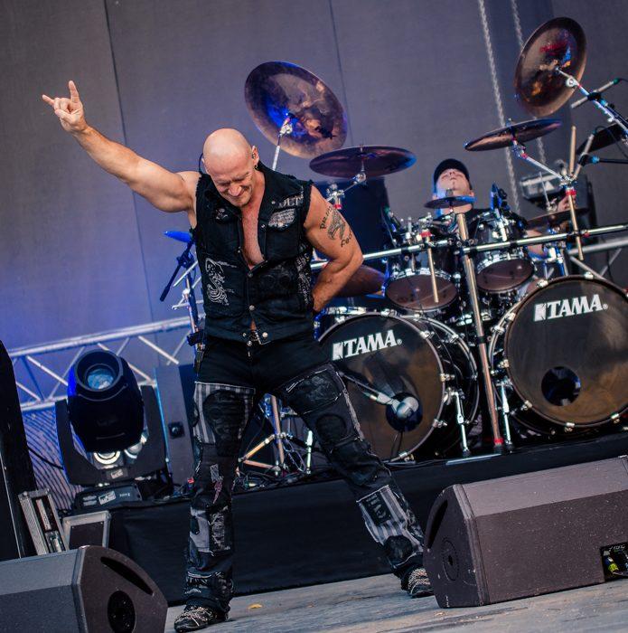 Moscow Metal Meeting 1 Primal Fear (40)