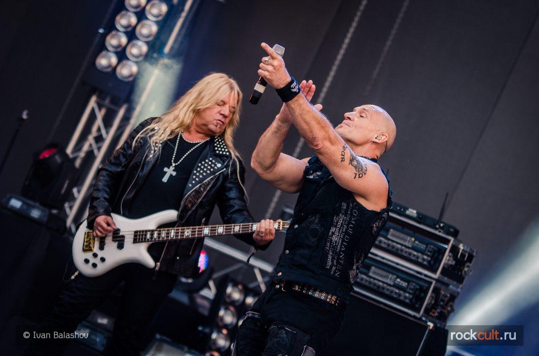 Moscow Metal Meeting 1 Primal Fear (44)