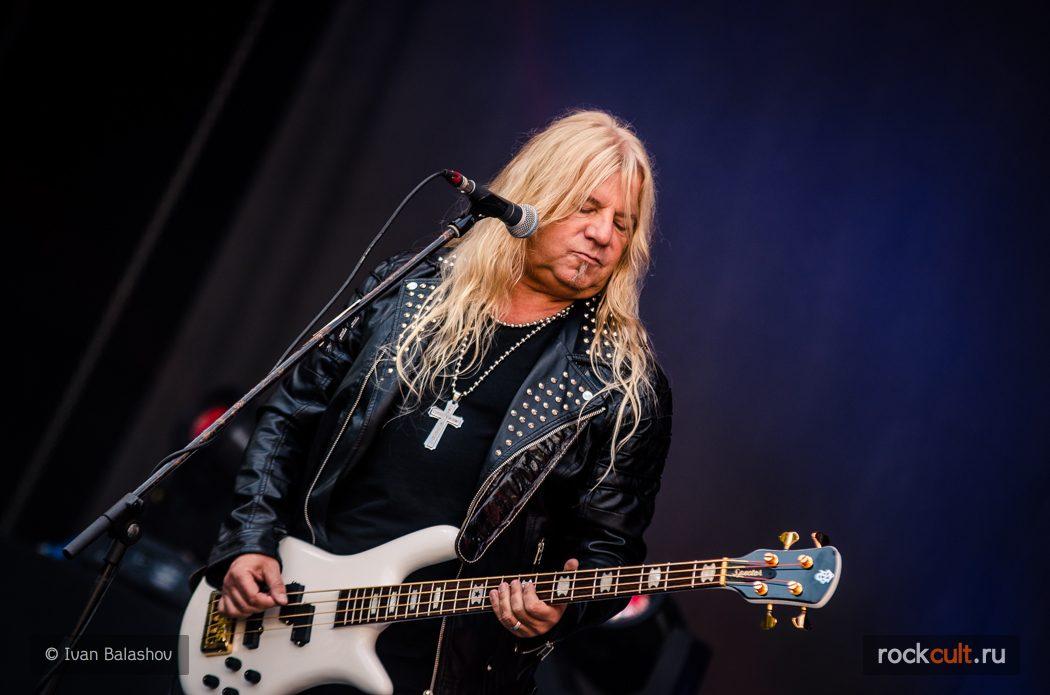 Moscow Metal Meeting 1 Primal Fear (79)