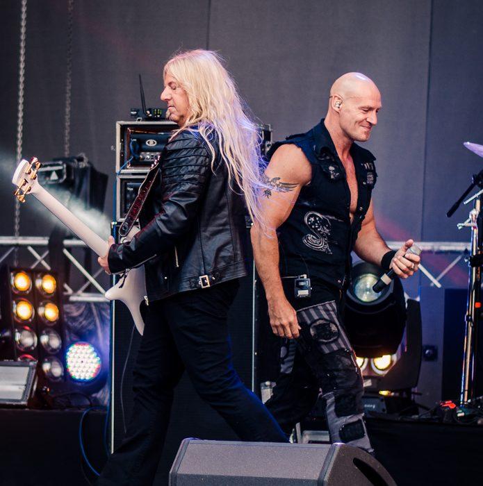 Moscow Metal Meeting 1 Primal Fear (53)