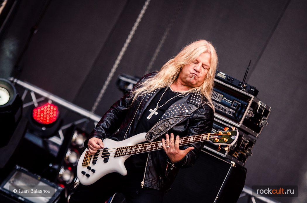 Moscow Metal Meeting 1 Primal Fear (55)