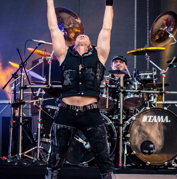 Moscow Metal Meeting 1 Primal Fear (66)
