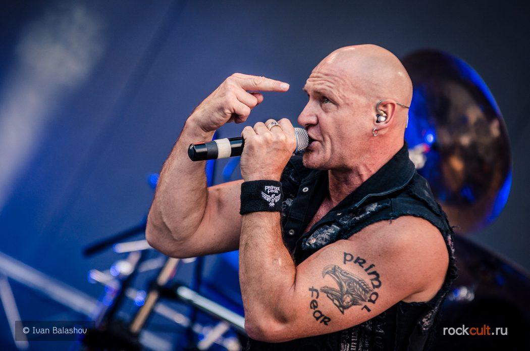 Moscow Metal Meeting 1 Primal Fear (67)