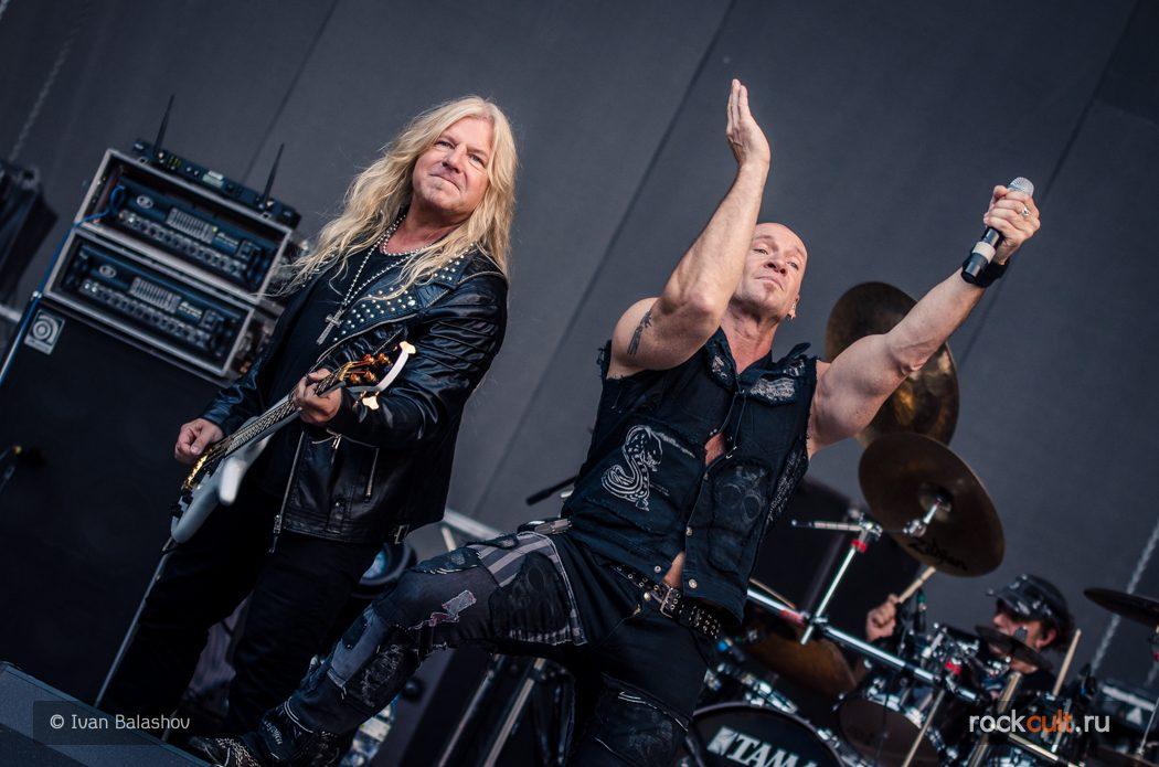 Moscow Metal Meeting 1 Primal Fear (70)