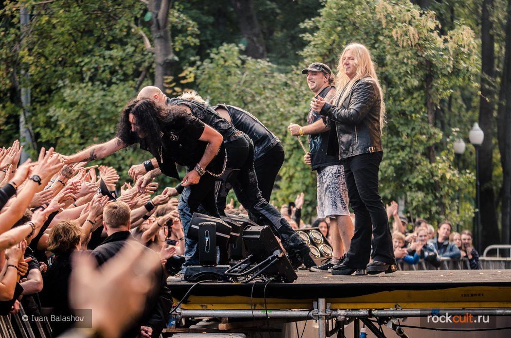 Moscow Metal Meeting 1 Primal Fear (82)