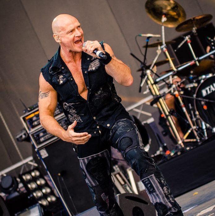 Moscow Metal Meeting 1 Primal Fear (9)