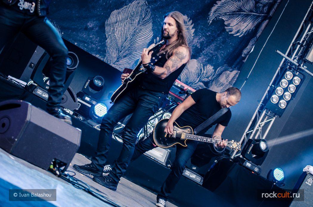 Moscow Metal Meeting 2 Amorphis (10)