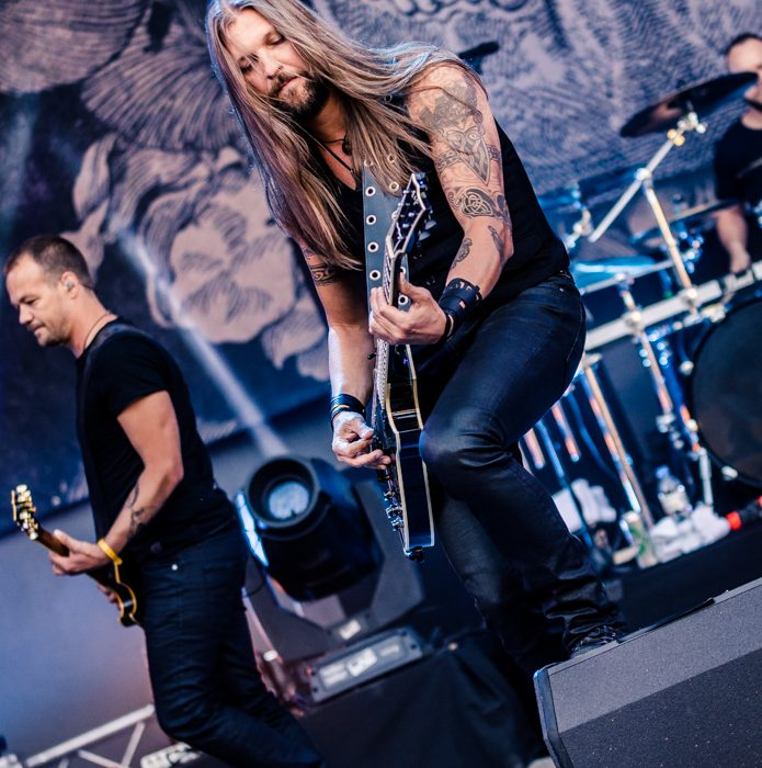 Moscow Metal Meeting 2 Amorphis (12)