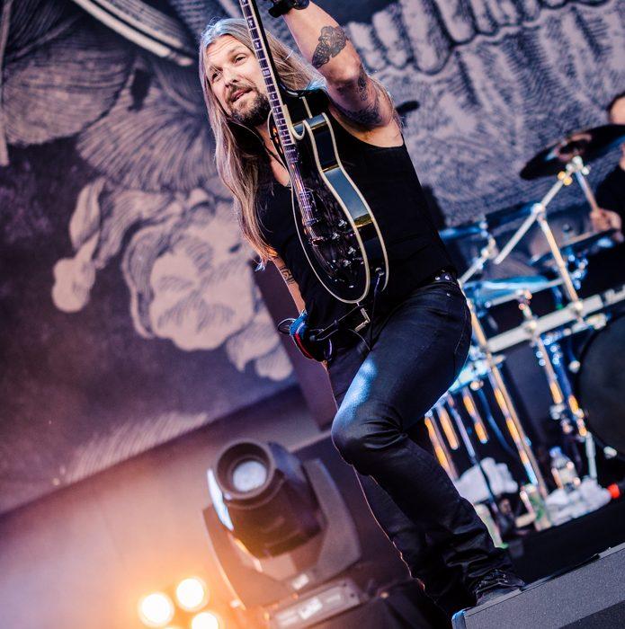 Moscow Metal Meeting 2 Amorphis (13)