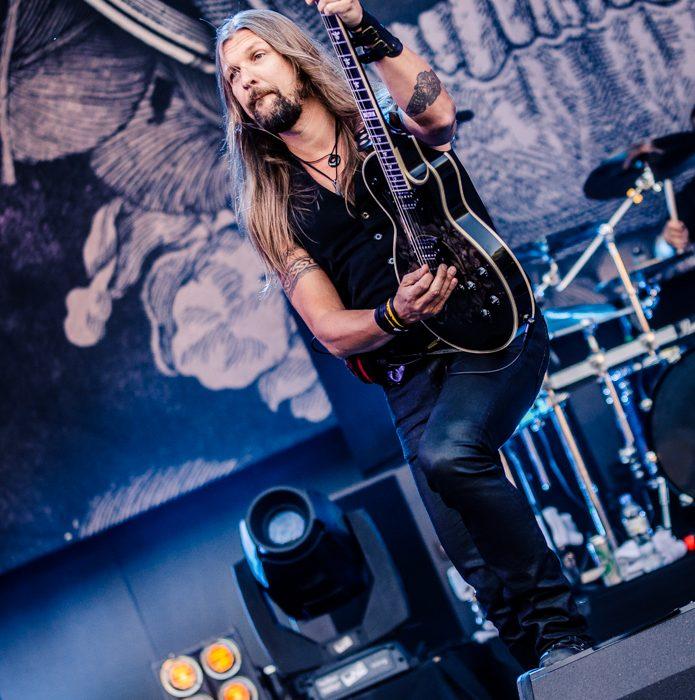 Moscow Metal Meeting 2 Amorphis (14)