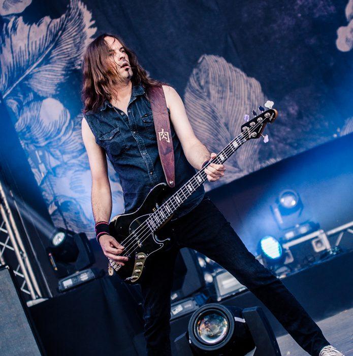 Moscow Metal Meeting 2 Amorphis (15)