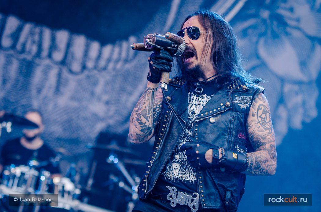 Moscow Metal Meeting 2 Amorphis (18)