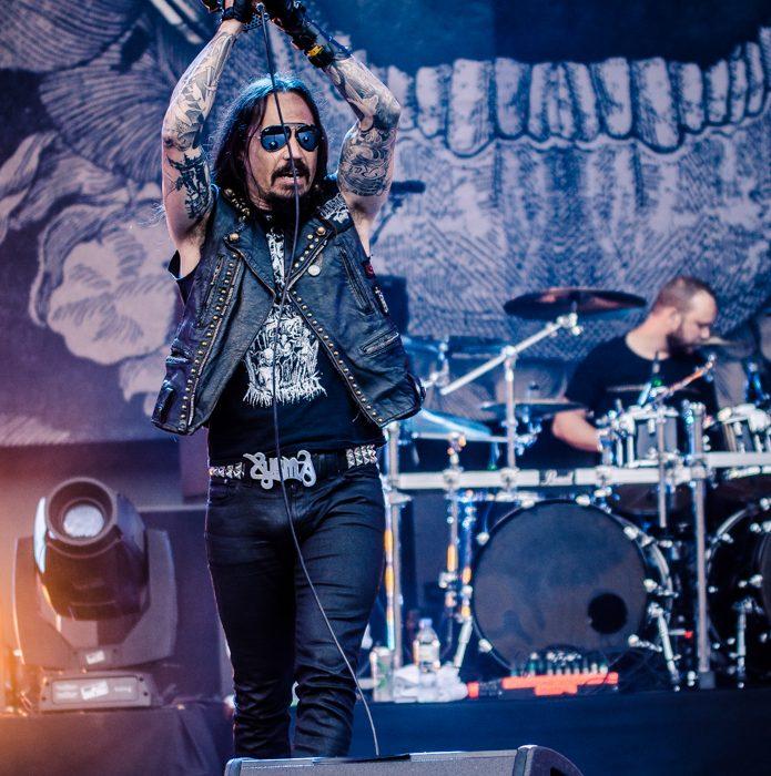 Moscow Metal Meeting 2 Amorphis (21)