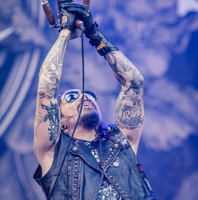 Moscow Metal Meeting 2 Amorphis (23)