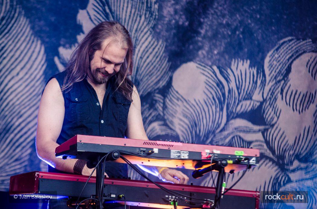 Moscow Metal Meeting 2 Amorphis (25)