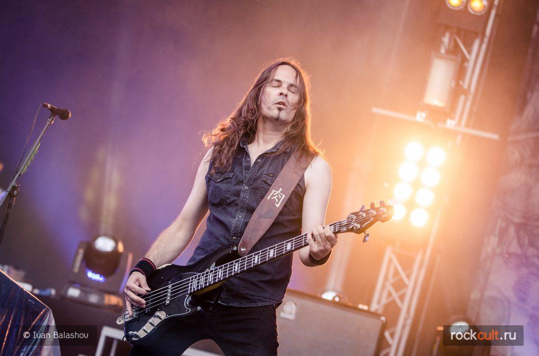Moscow Metal Meeting 2 Amorphis (27)