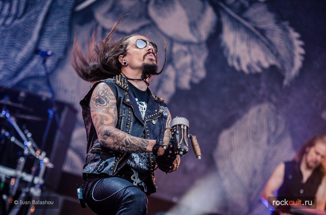 Moscow Metal Meeting 2 Amorphis (30)
