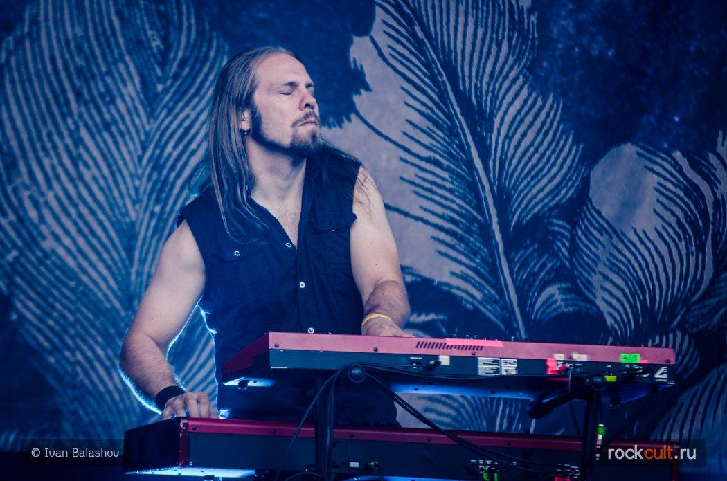 Moscow Metal Meeting 2 Amorphis (32)